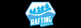 Spływy pontonowe Bardo