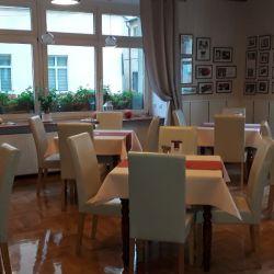 restauracja-1