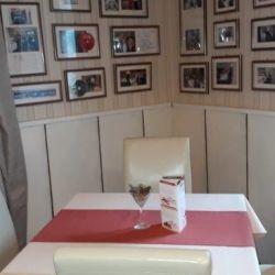 restauracja-2