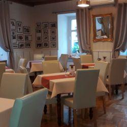 restauracja-3