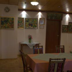 galeria_001