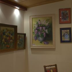 galeria_005