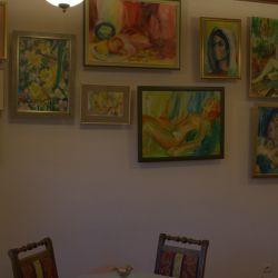 galeria_006