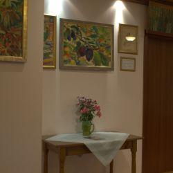 galeria_012