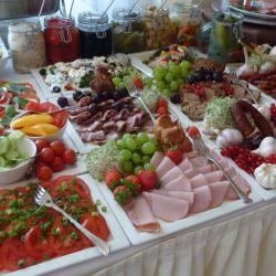 gastronomia_01
