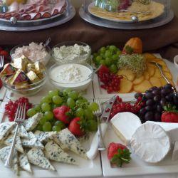 gastronomia_02