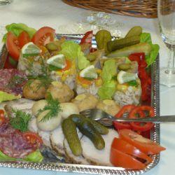 gastronomia_04