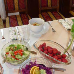 gastronomia_05
