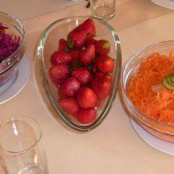 gastronomia_07