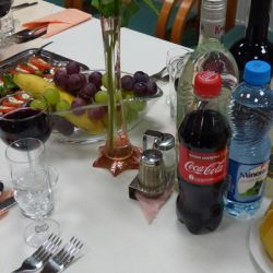 gastronomia_09