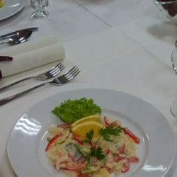 gastronomia_10