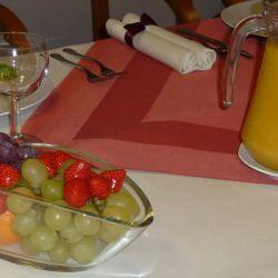 gastronomia_12