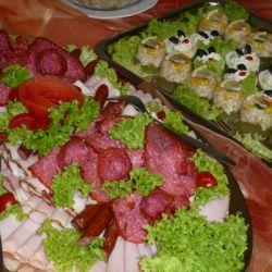 gastronomia_14