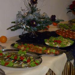 gastronomia_15