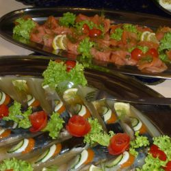gastronomia_17