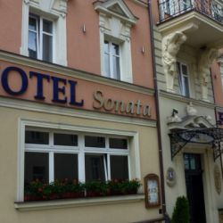 hotel_sonata_02