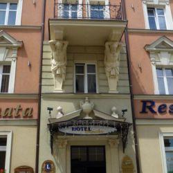 hotel_sonata_03