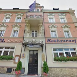 hotel_sonata_05