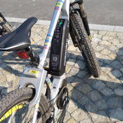 wypozyczalnia-rowerow-elektrycznych-3
