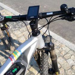 wypozyczalnia-rowerow-elektrycznych-4