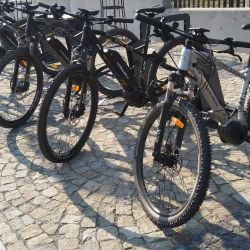 wypozyczalnia-rowerow-elektrycznych-5