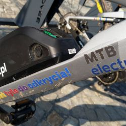 wypozyczalnia-rowerow-elektrycznych-8