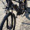 wypozyczalnia-rowerow-elektrycznych-9
