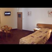pokoje_hotelowe_01