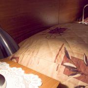 pokoje_hotelowe_02
