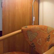 pokoje_hotelowe_10