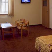 pokoje_hotelowe_16