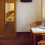 pokoje_hotelowe_17