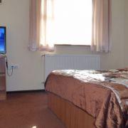 pokoje_hotelowe_36