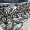 wypozyczalnia-rowerow-elektrycznych-1-min