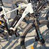 wypozyczalnia-rowerow-elektrycznych-2-min