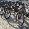 wypozyczalnia-rowerow-elektrycznych-5-min